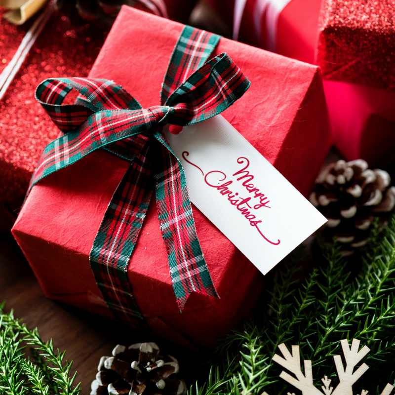 The best christmas gift guide for all types of moms